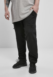 Urban Classics TB3678 - Pantalon de jogging dentraînement Terry