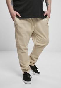 Urban Classics TB3689 - Tapered Cotton Jogger Pants
