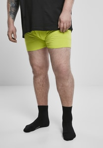 Urban Classics TB3708 - Boxer Shorts 3-Pack