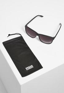 Urban Classics TB3717 - Sunglasses Chirwa UC