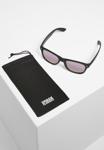 Urban Classics TB3718 - Sunglasses Likoma Mirror UC