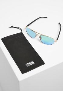 Urban Classics TB3719 - Sunglasses Mumbo Mirror UC