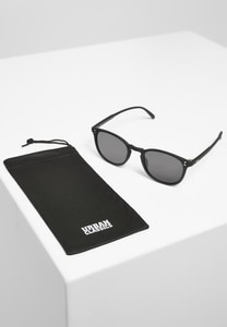 Urban Classics TB3721 - Sunglasses Arthur UC