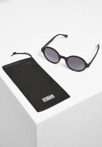 Urban Classics TB3722 - Sunglasses Retro Funk UC