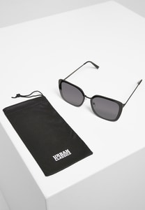 Urban Classics TB3723 - Sunglasses December UC