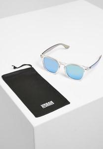 Urban Classics TB3726 - 109 Sunglasses UC