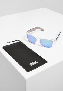 Urban Classics TB3727 - 110 Sunglasses UC
