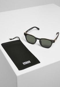 Urban Classics TB3728 - 111 Sunglasses UC
