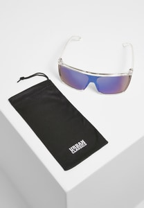 Urban Classics TB3729 - 112 Sunglasses UC