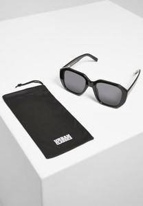 Urban Classics TB3730 - 113 Sunglasses UC