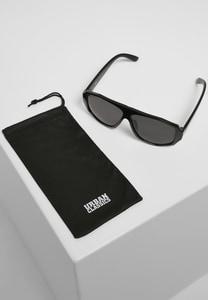Urban Classics TB3731 - 101 Sunglasses UC