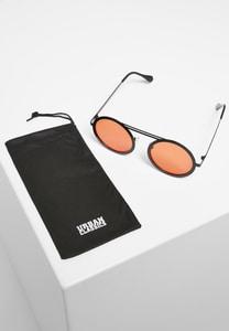 Urban Classics TB3732 - 104 Sunglasses UC