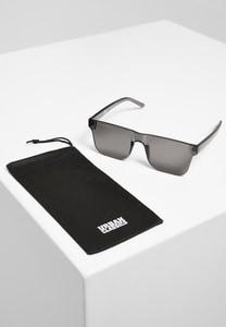 Urban Classics TB3733 - 105 Sunglasses UC