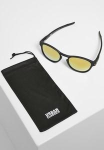 Urban Classics TB3734 - 106 Sunglasses UC