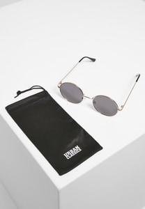 Urban Classics TB3735 - 107 Sunglasses UC