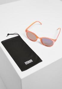Urban Classics TB3736 - 108 Sunglasses UC
