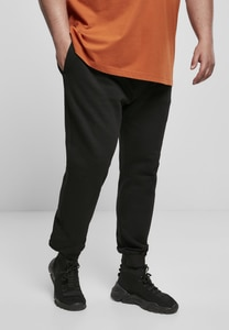 Urban Classics TB3825 - Organic Basic Sweatpants