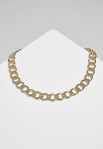 Urban Classics TB3891 - Big Chain Necklace