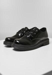 Urban Classics TB3906 - Low Laced Boot