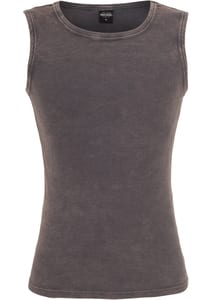 Urban Classics TB471 - Faded Tanktop