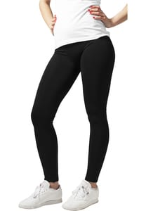 Urban Classics TB604 - Leggings pour dames PA