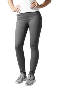 Urban Classics TB781 - Ladies Treggings
