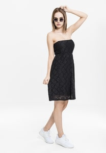 Urban Classics TB922 - Ladies Laces Dress