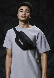 Mister Tee TU032 - Humble Waist Bag