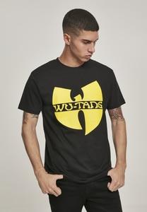 Wu-Wear WU002 - Wu-Wear Logo T-Shirt