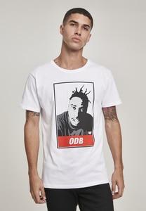 Wu-Wear WU010 - T-shirt Wu-Wear ODB
