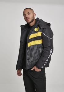 Wu-Wear WU040 - Wu-Wear Puffer Jacket
