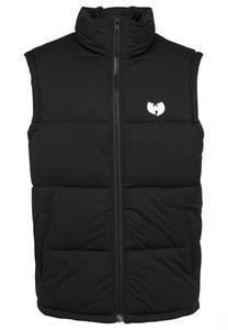 Wu-Wear WU041 - WU-Wear Puffer Vest