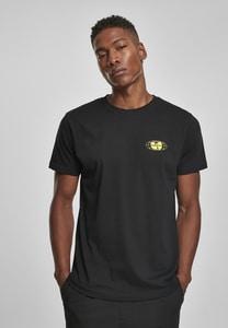Wu-Wear WU047 - T-shirt Wu Wear 36 Chambers