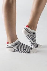 Needen CF1 - Womens socks