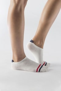 Womens socks CF4