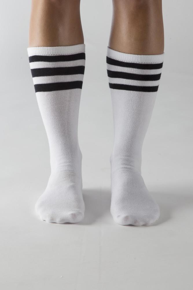 Unisex's socks