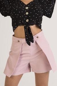 Anna Ellis 1SH2 - Short chic