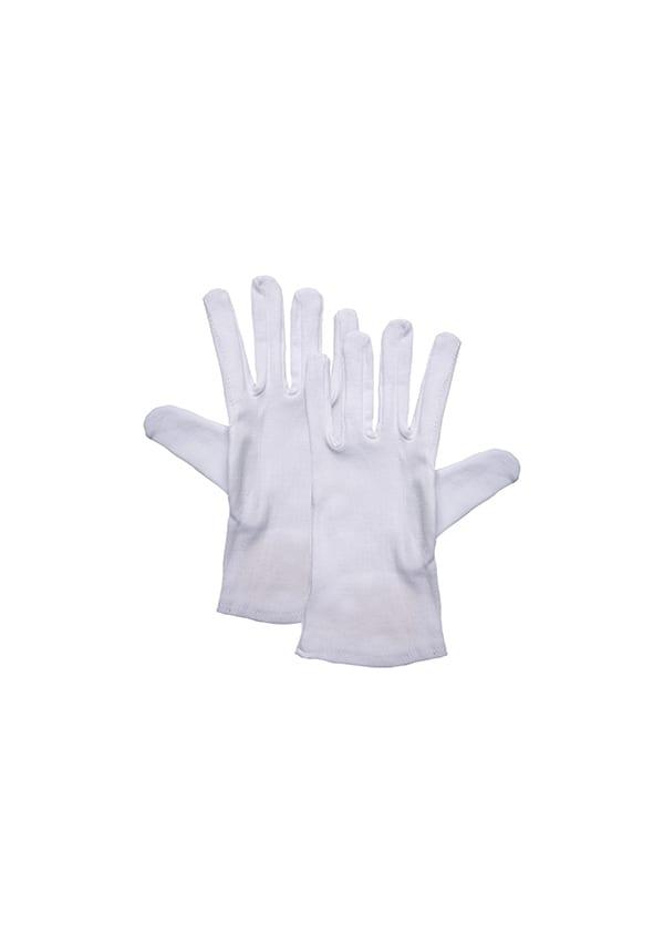 Karlowsky AH 2 - Serving gloves Sevilla One Size