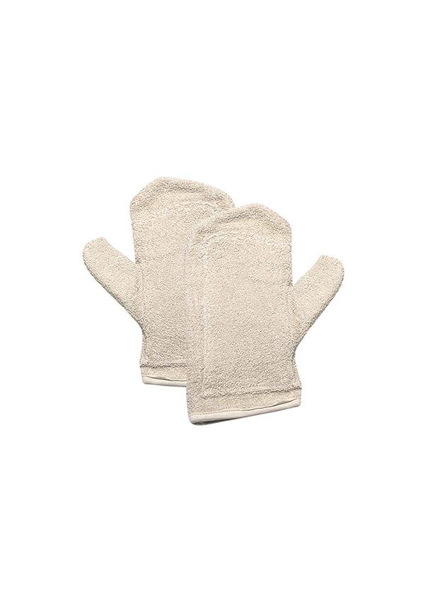 Karlowsky AH 3 - Bakery Gloves Wien One Size