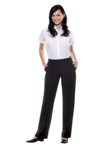 Karlowsky BHF 1 - Waitress Trousers Basic