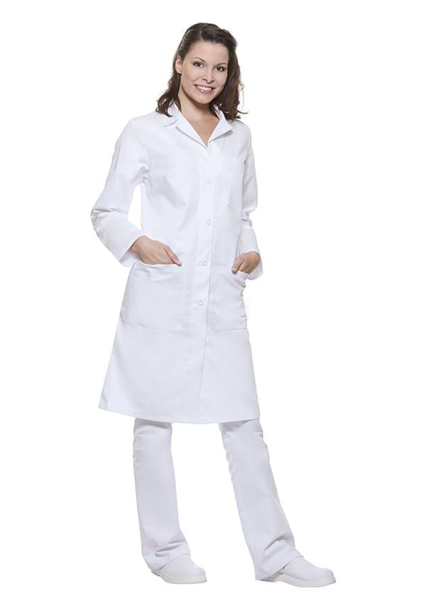 Karlowsky BMF 1 - Ladies' Work Coat Basic
