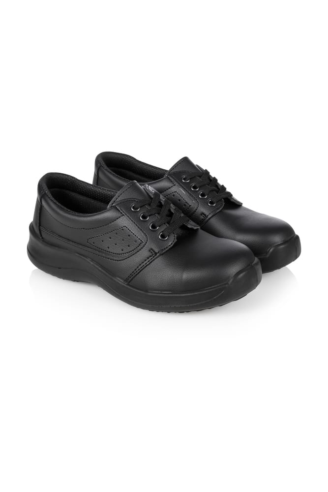 Karlowsky BS 32 - Safety Shoe Usedom