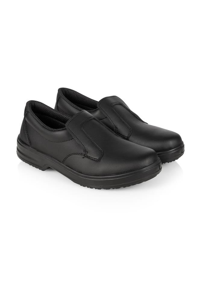 Karlowsky BS 50 - Work Shoe Ozeanien