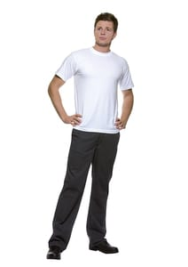 Karlowsky HM 4 - Chefs Trousers Jack