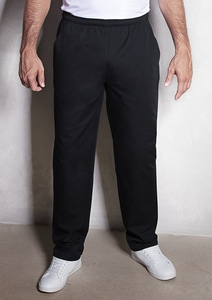 Karlowsky HM 9 - Pull-On Trousers Kaspar
