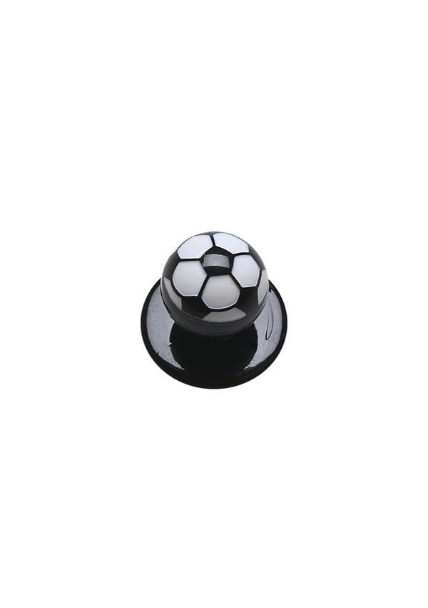 Karlowsky KK 19 - Buttons Football