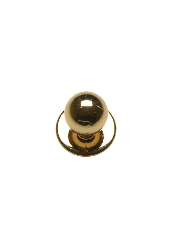 Karlowsky KK 4 - Buttons Gold