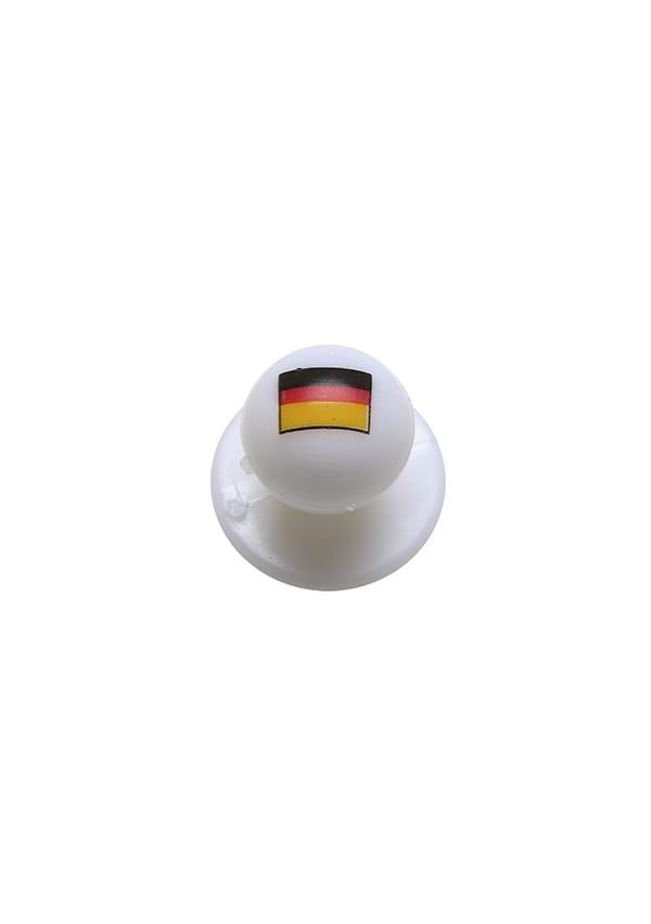 Karlowsky KK 54 - Buttons Germany