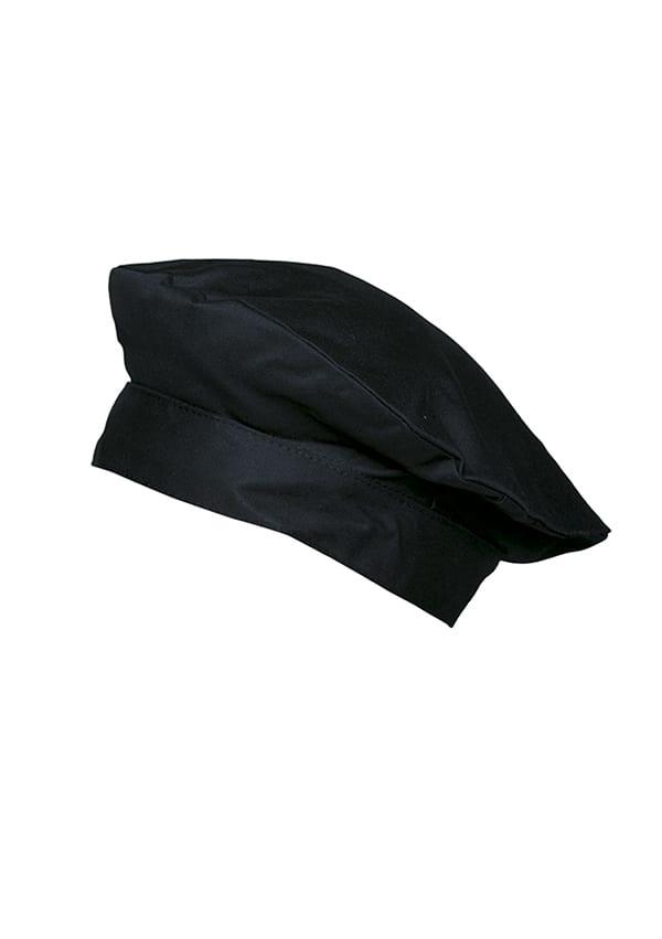 Karlowsky KM 14 - Beret Hat Luka One Size
