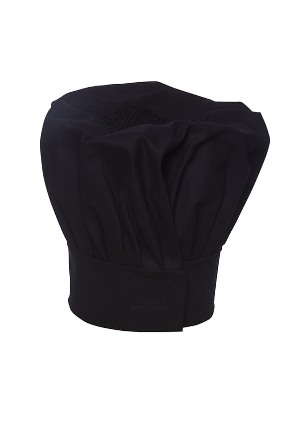 Karlowsky KM 16 - Chef's Hat Jean One Size